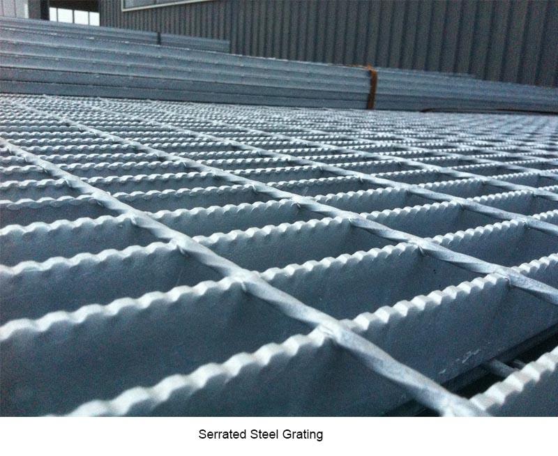 serrated-steel-grating-.jpg