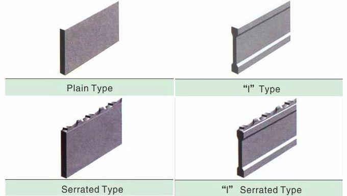 types of bars.jpg