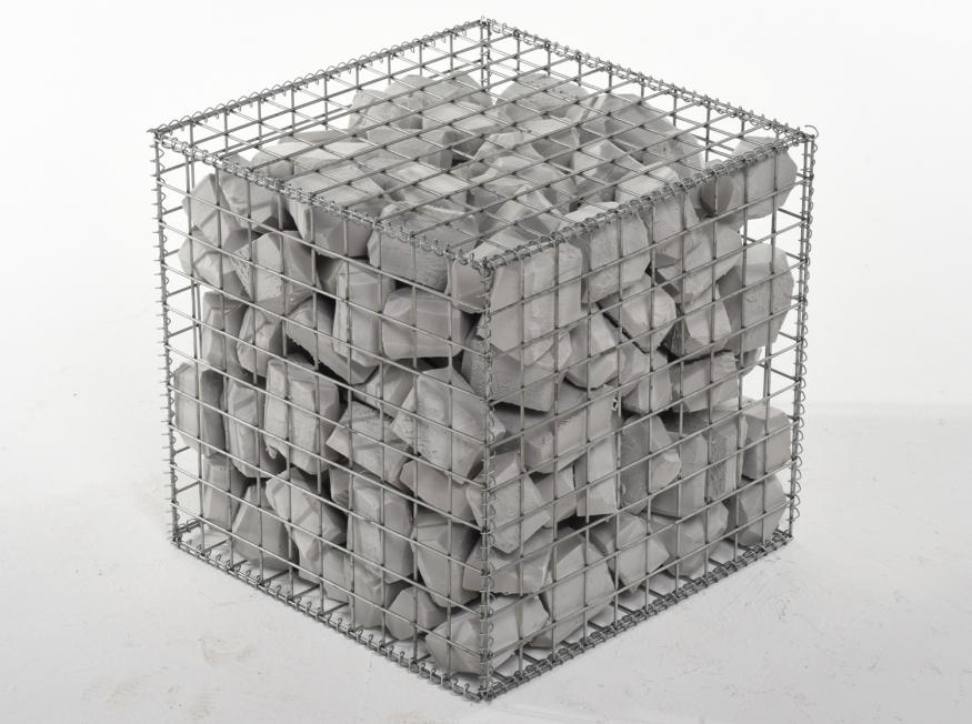 Gabion-basket-mesh-cage-cube-rocks.jpg