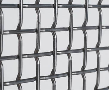 crimped-woven-wire-mesh-flat-top.jpg