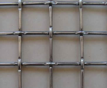 crimped-woven-wire-mesh-lock-crimped.jpg