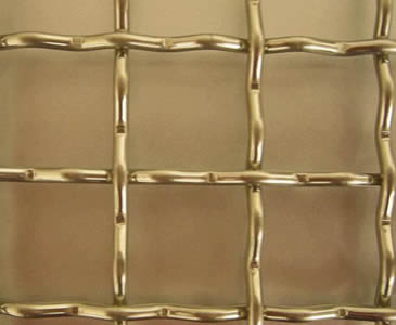 crimped-woven-wire-mesh-intermediate.jpg