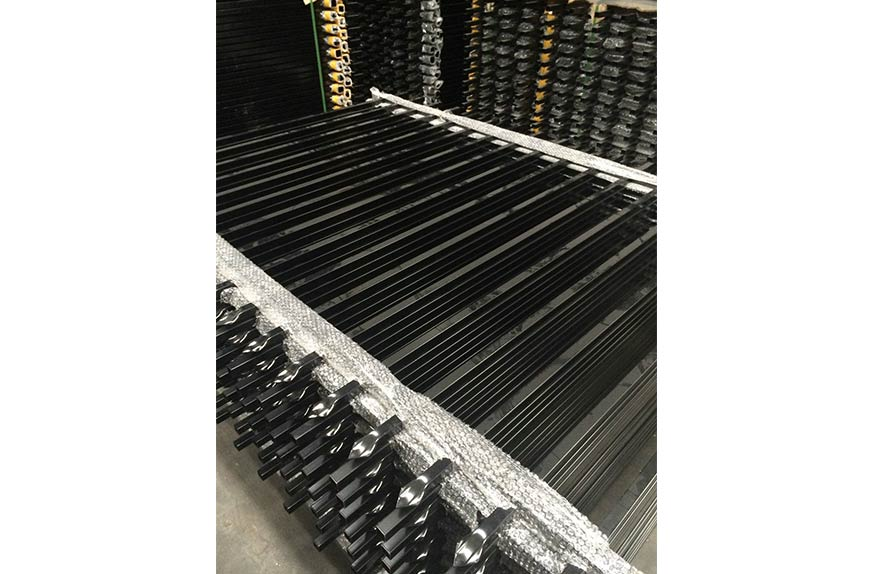 Xin Hui Metal Products Factory