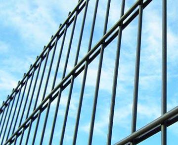 656/868 Fence
