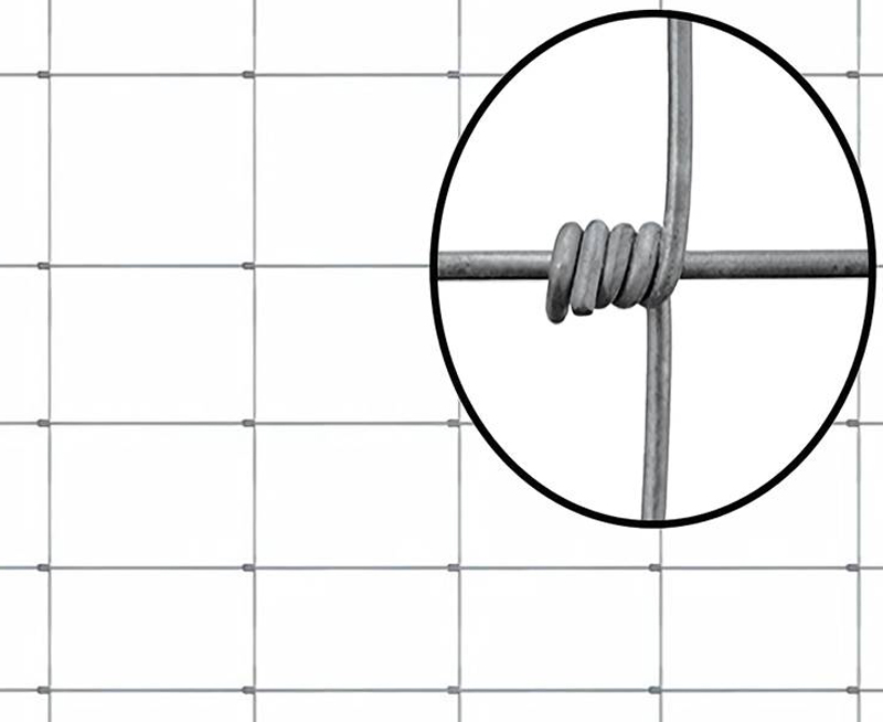hinge joint fence