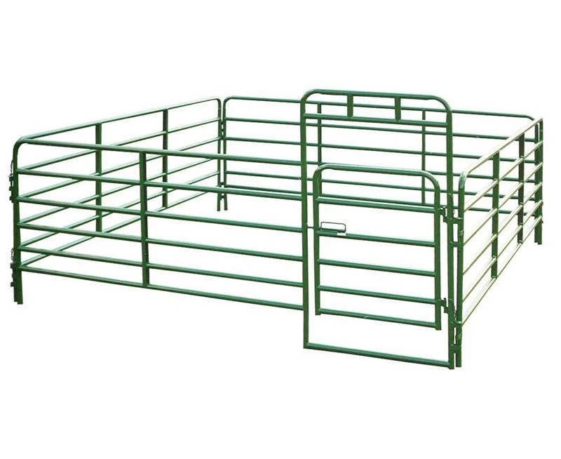 us cattle fence