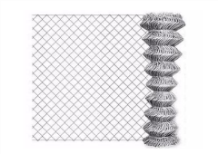 The Importance Of Wire Mesh